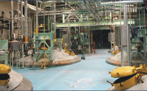 Industrial Alcohol Plants Manufacturers in pune India